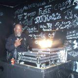 Old Skool R&B Mix 2