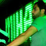 Mihalis Safras Pure Techno Set 2011