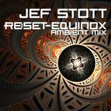 Jef Stott Re:Set Equinox live @ Guava
