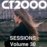 Sessions Volume 30
