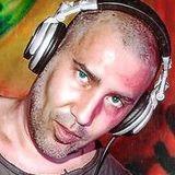 DJ FRANK LEMARK - IBIZA SOUNDS 2015