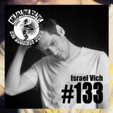 M.A.N.D.Y. Presents Get Physical Radio #133 mixed by Israel Vich