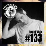 M.A.N.D.Y. Presents Get Physical Radio #133 mixed by Israel Vich