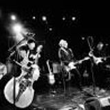 Have Acid Presents Neo Rockabilly #1 Vinyl Only Mix