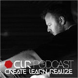 CLR Podcast | 161 | Brendon Moeller