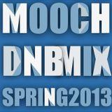 DNBMIX - SPRING 2013
