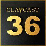 Clapcast 36