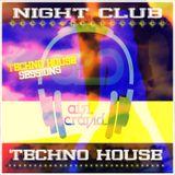 NIGHT CLUB - AISI CRAVID - 2011