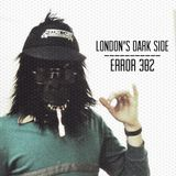 ERROR 382 - LONDON´S DARK SIDE