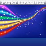 Phonosonics Episode #6 - Funky Expression