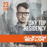 Alexey Sonar – SkyTop Residency 023