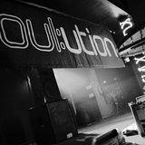 Marcus Intalex - Soul:ution Radio