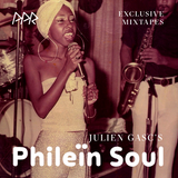 PPR0627 - Julien Gasc - Phileïn Sounds #2