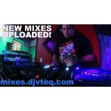 DJ Vteq - The Wild Ones on FM Mixshow - 96.9 KISS FM Amarillo