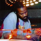 The 'Keith Lawrence Reggae Show' 08/05/13 on mi-soul.com weds 9pm-12am gmt