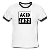 Acid Jazz Archives Vol. 8