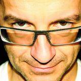 John Acquaviva - Electronic (Proton Radio) (11-11-2011)