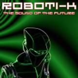 ROBOTI-K 2X2  98-02  ENERO 2008 vol5