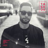 TrueSounds Music Podcast 016 - Dilby