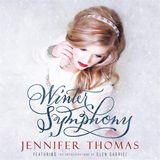 JENNIFER THOMAS - Winter Symphony