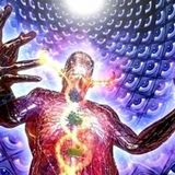 """""""Entheogenesis"""" - 2h mix of psy ambient & chill-out - Part 1"""