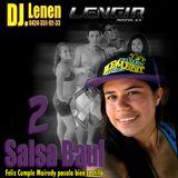 Salsa Baul #2 - DJ.Lenen (2014)