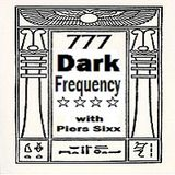 Dark Frequency July 2012