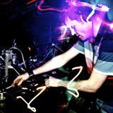 SR Mix #036: HxdB