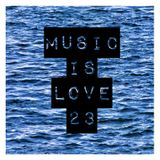 Music is Love 23