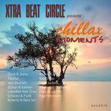 Chillax Moments