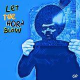 GP. 159   Let the Horn blOw (Hip-Hop Funk)