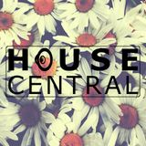 House Central 623 - Duke Dumont & Gorgon City Hot New Tune