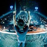 Electro-Progressive House Mix (River party 2015_DJ competition)
