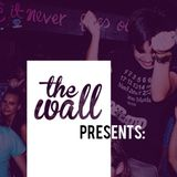 The Wall Presents: CRATE DIGGIN' // 1ST JULY feat. MAGNIFIKATE