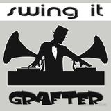 Swing'It - Mix electroswing by Grafter