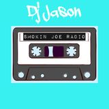Dj Jason On Smokin Joe Radio 19119