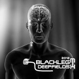 Blackleg - Deep Fields Mix 2012