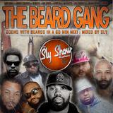 Schoolboy Q, Kendrick Lamar, The Jacka, T-Pain, Akon, Freeway, Rick Ross (TheSlyShow.com)
