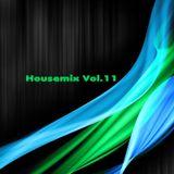 Housemix Vol.11