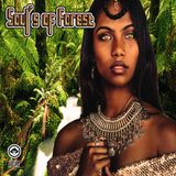 SonGoa - Soul´s of Forest