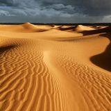 Sandbeatz