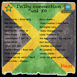 I'n'Ity connection vol 50