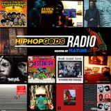 HipHopGods Radio - Edition 425