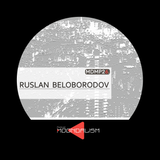 Moondalism Podcast #MDMP26 [ Ruslan Beloborodov ]