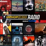 HipHopGods Radio - Edition 430