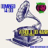 VITROLA DO HABIB EPISODIO 27