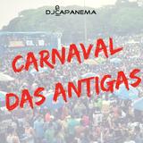 Carnaval das Antigas