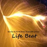 Life Beat - A Bawaka / David Home-DJ Collaboration