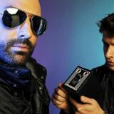 Chus & Ceballos - Stereo Productions 295 (Toolroom In Stereo Miami, Surfcomber Miami) - 12-APR-2019