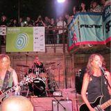 The Bangles - 2011-03-17 SXSW Austin, Texas